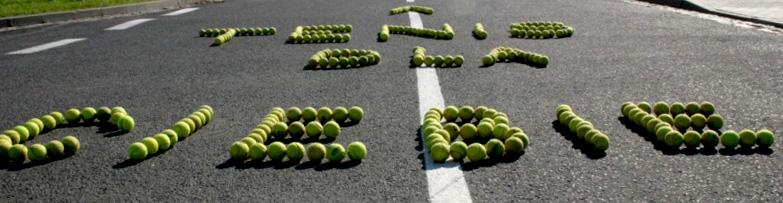 tenis-dla-ciebie